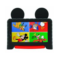 Tablet Multilaser Mickey Mouse Plus 16GB NB314