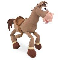 Pelúcia Disney Bala No Alvo Toy Story 40 cm - Fun Divirta-se