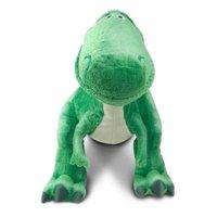 Pelúcia Disney Rex Toy Story 35 cm - Fun Divirta-se