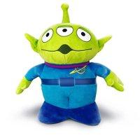 Pelúcia Disney Alien Toy Story 30 cm - Fun Divirta-se