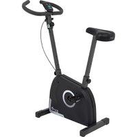 Bicicleta Ergométrica Dream Vertical 6 Funções EX550