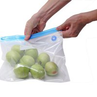 Embalagem Reutilizável à Vácuo 10 Unidades Tam M Kenya