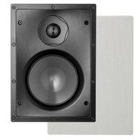 Paradigm CI Pro P65-IW Caixa Acústica de Embutir 6,5