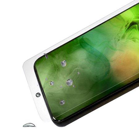 Película Protetora Vidro Motorola Moto G8 Play