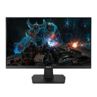 Monitor Gamer Asus 23,8'' LED 5ms 75hz Ips FreeSync, VA24EHE