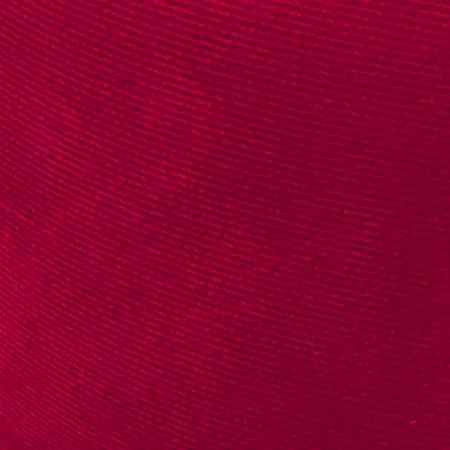 Conjunto 01 Namoradeira e 01 Poltrona Opala D87 e Suede Pés Palito - D'Rossi