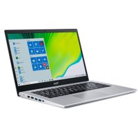Notebook Acer Aspire 5 A514-53G-571X Intel Core I5 8GB 512GB SSD MX 350 14 Windows 10