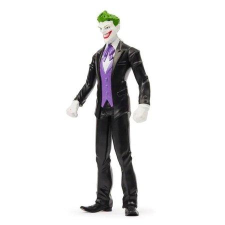 Batman Boneco 15 Cm Coringa - Sunny