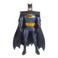 Boneco Batman Clássico 45 cm - Mimo