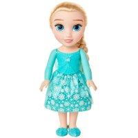 Boneca Elsa Viagem Frozen - Mimo