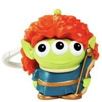 Pixar Alien Chaveiro Remix Merida - Mattel