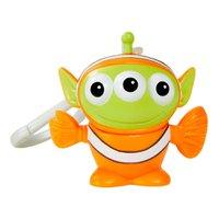 Pixar Alien Chaveiro Remix Nemo - Mattel
