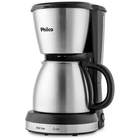 Cafeteira Philco PH30