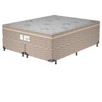 Conjunto King Molas Prolastic Prodormir Essential (193x203x62cm)
