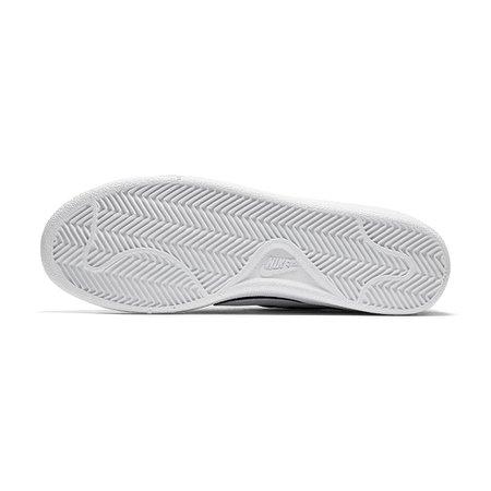 Tênis Masculino Nike Court Royale Preto V20 749747 010 - Preto - 41
