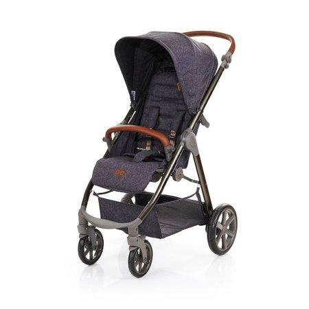 Carrinho de Bebê Mint Style Street ABC Design