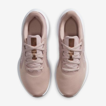 Tênis Feminino Nike Downshifter 10 Rose V20 C19984 200 - Rose - 34