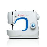 Máquina de costura m3205 220v