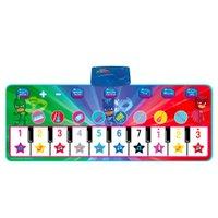 Tapete Piano PJ Masks - Candide