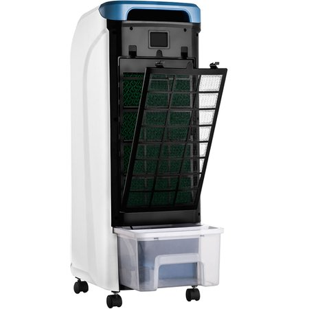 Climatizador de Ar Cadence Breeze 5,3L