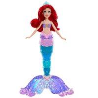 Disney Princesa Ariel Arco Íris - Hasbro