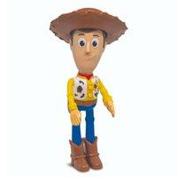 Boneco Meu Amigo Woody - Elka