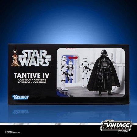 Star Wars Rogue One Collection Rebel Fleet Trooper - Hasbro