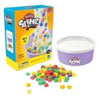 Play Doh Slime Cereal Rainb Os - Hasbro