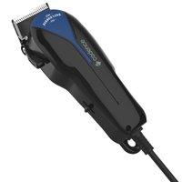 Máquina de Cortar Cabelo Cadence Barber Line Pro