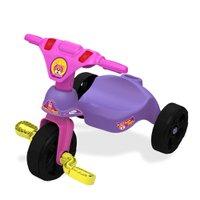 Triciclo Oncinha Racer - Xalingo