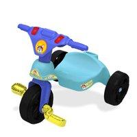 Triciclo Fox Racer - Xalingo