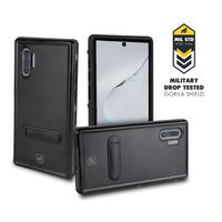 Capa à Prova D'Água Nautical para Samsung Note 10 - GShield