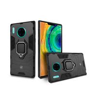 Capa Defender Black para Huawei Mate 30 Pro - GShield
