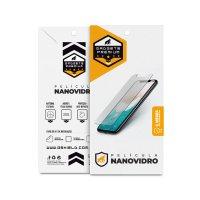 Película de Nano Vidro para Motorola Moto G8 Power - GShield