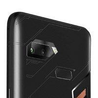Película Lente de Câmara Asus Rog Phone II ZS660KL - GShield