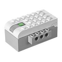 Bloco Programável - Smarthub 2  I/O