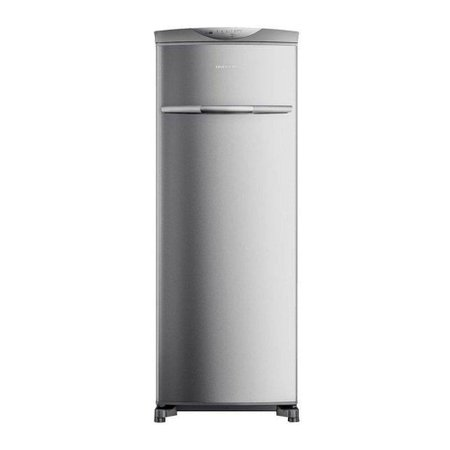 Freezer Vertical Brastemp 228 Litros Frost Free Flex BVR28