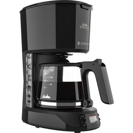 Kit Cozinha Completa Cadence II Black