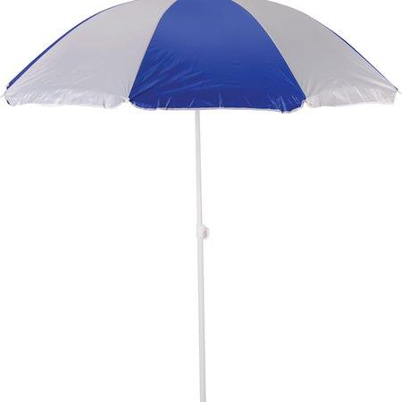 Guarda-Sol 1,80m Azul