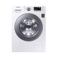 Lava e Seca Samsung Air Wash 11KG WD11M44733W