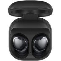 Fone De Ouvido Bluetooth Sem Fio True Wireless Preto Samsung Galaxy Buds Pro