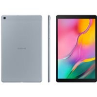 Tablet Samsung Tab A Tela 10.1 Wifi 32GB Android 9.1 SM-T510