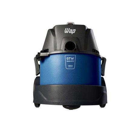Aspirador Wap Bagless Água e Pó FW007431