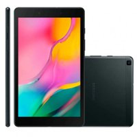 Tablet Samsung Tab A Tela 8 32GB 4G Wifi SM-T295