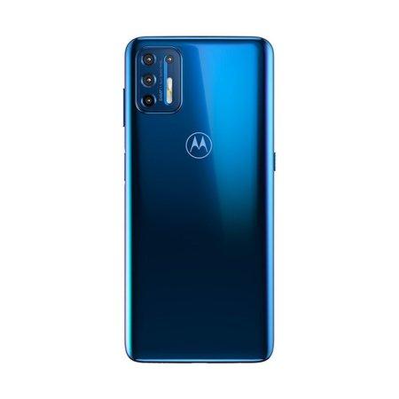 Smartphone Motorola G9 Plus Tela 6.8