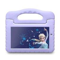 Tablet Multilaser Frozen Tela 7 Plus 16GB 1GB RAM NB315