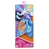 Disney Princess Roupa Mágica Cinderela - Hasbro