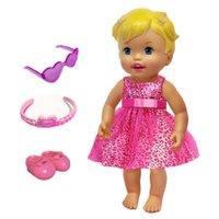 Boneca Little Mommy Brincar De Fantasiar - Mattel