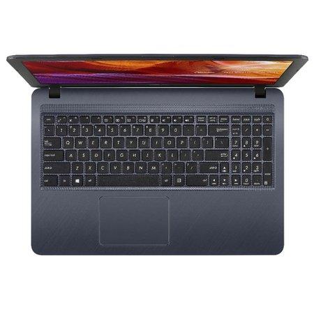 Notebook Asus Intel Core i3 4GB 1TB X543UA Tela 15,6 HD Windows 10