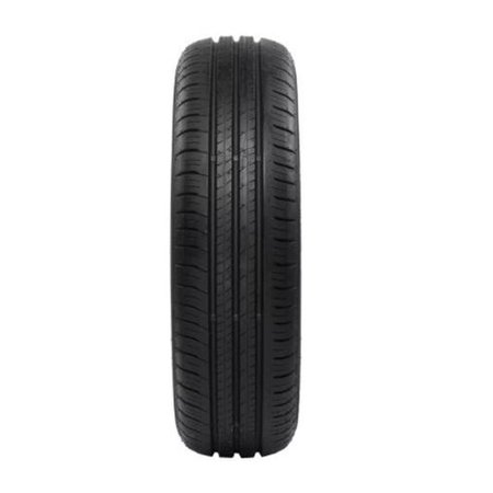 Pneu Passeio 185/60R15 84H Enasave EC300+TY Dunlop